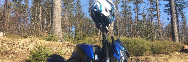5 faktów, których nie wiecie o motocyklach Bajaj